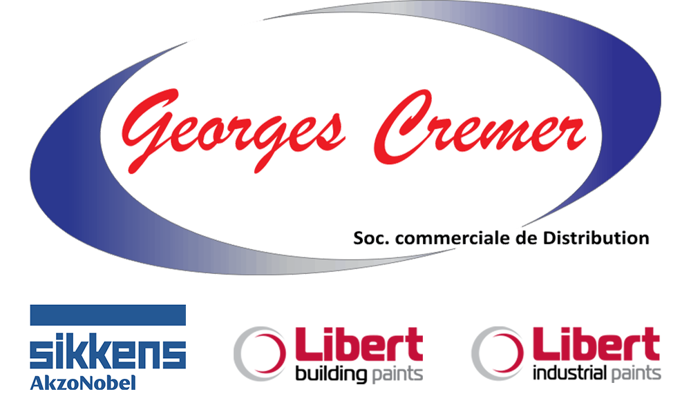 Reprise de la distribution CREMER