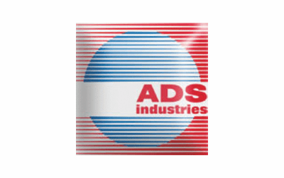 ADS INDUSTRIES